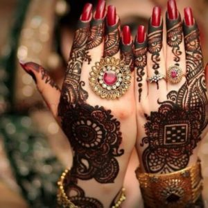 Mehndi-Designs-For-Bridal