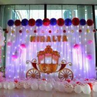 best-birthday-decoration