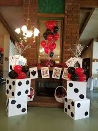 Sports Theme Bithday Party Decoration in Delhi Ncr