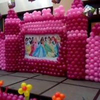 Balloons decoration in Delhi. | +91 8826283115