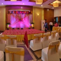 Tent Decoration for your Birthday in Delhi
